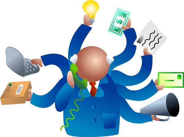 Online-Strategic-Marketing-India