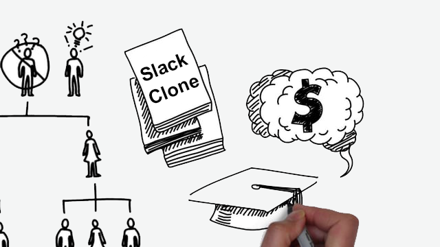 slack_clone