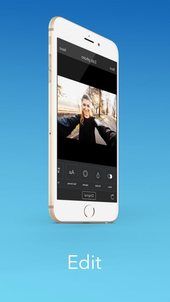 iphone6_edit