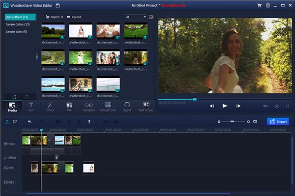 videoeditorinterface